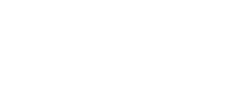 Wedia logo blanc retina