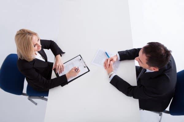 Nous recherchons un chargé d'affaires pour développer notre gamme WEDIA
