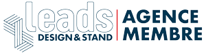 Logo agence membre quadri 300px